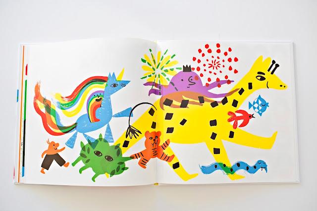 My Color is Rainbow. Nurture Activities for Kids. Rainbow Suncatcher. Circle Time Activities.