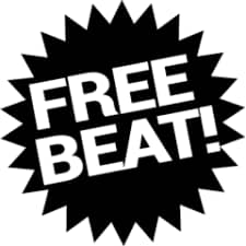 FREE BEAT: DJ Swagman Ft Slimfit - Para Para Beat