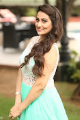 Manjusha at Srirastu Subhamastu event-thumbnail-15