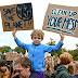 ကိုသန်းလွင် ● လူငယ်နှင့် ရာသီဥတုပြောင်းလဲခြင်း