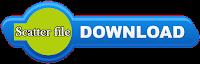 https://drive.google.com/file/d/0B_l0ceGaB3HjeTcwQzc3M1RtTGM/view?usp=sharing