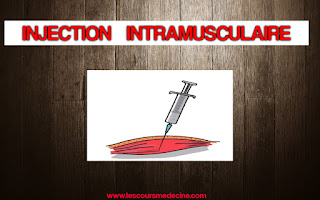 INJECTION INTRAMUSCULAIRE .pdf