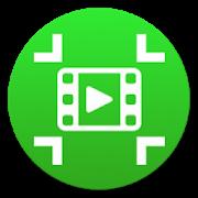 Video Compressor [MOD Premium]