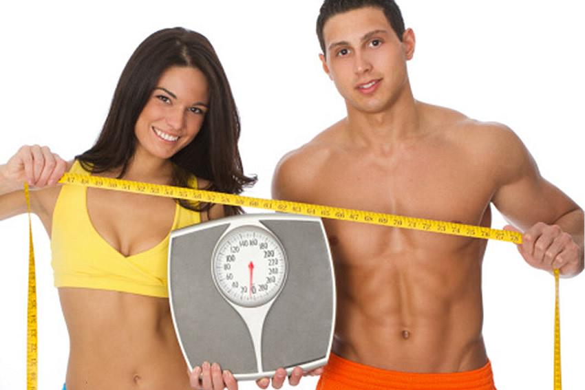 Diet Plan, Lose Fat in Just 7 Days
