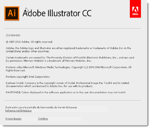 Adobe.CC.2019.MULTi.incl.Crack-Zer0Cod3-10.png
