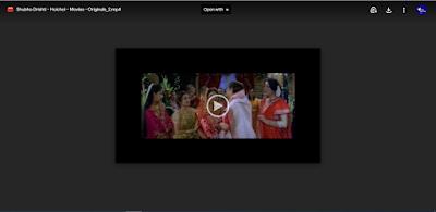 .শুভদৃষ্টি. বাংলা ফুল মুভি (জিত) । .Subhodristi. Full Movie Watch