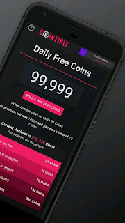 How To Earn Money from Android Apps?