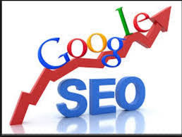 All search engine optimization belongings, you need to know: Tobiloba blog