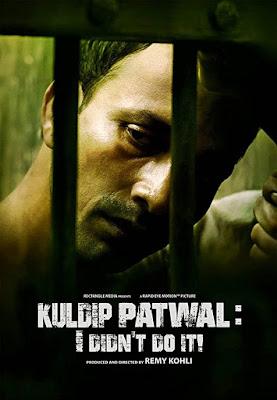 Kuldip Patwal 2018 480p 300MB Movie Download