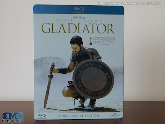 [Obrazek: Gladiator_%255BBlu-ray_Steelbook%255D_%2...255D_1.JPG]