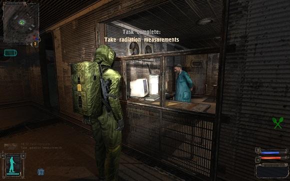 stalker-shadow-of-chernobyl-pc-screenshot-www.ovagames.com-1