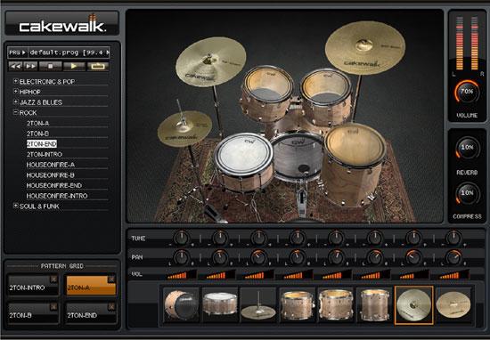 Virtual Instrument Technology Reviews