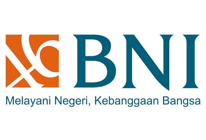 INFO Lowongan Kerja Terbaru PT.Bank BNI Syariah