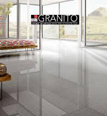 Keramik Granit berkualitas