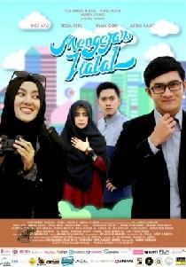 Sinopsis Film MENGEJAR HALAL (2017)