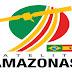 Mudança de TP de Keys SKS no Satélite Amazonas Deixam Receptores OFF - 18/05/2020