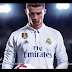 PES 2017 Cr7 Start Screen FIFA 18