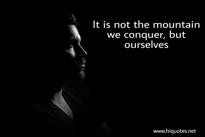 Top 10 Self Confidence Quotes