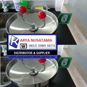 Eye wash 402 Ready Stok Jakarta Bisa COD