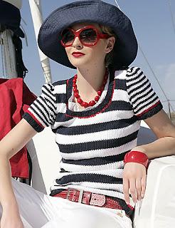 marinière-top-vintage-tricot