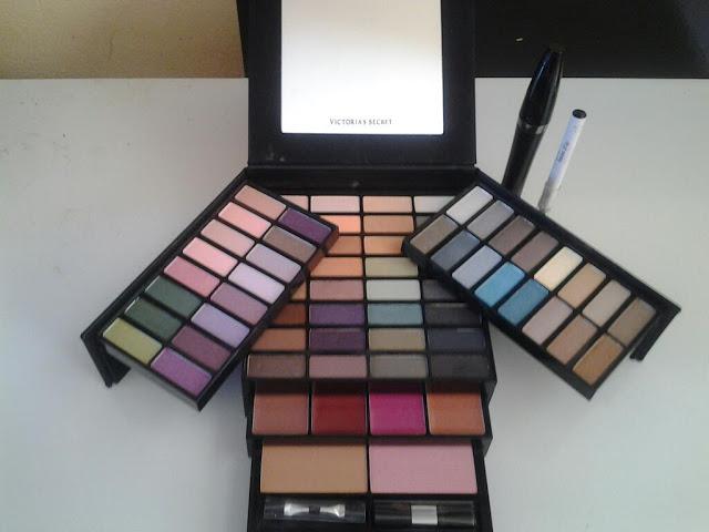 blog de maquiagem, makeup, maquiagens, make, blog de moda, loja de maquiagem