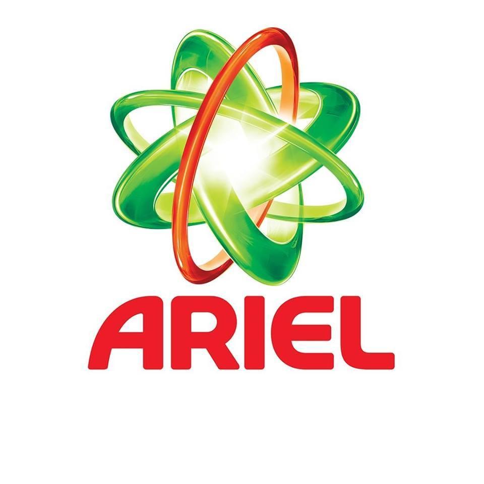 وظائف مصنع اريال 6 أكتوبر برواتب 4000 جنية 2021