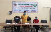 अनियमितता रोकने को गांव-गांव तैयार की जायेगी प्रशिक्षित टीम, प्रथम चरण में दस हजार ग्राम पंचायतों तक पहुचने की योजना