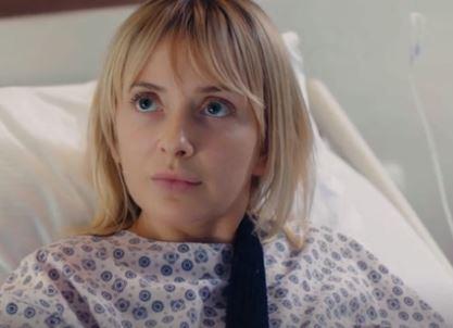 Mucize Doktor Acıyı Hissetmeyen Kasta Kız
