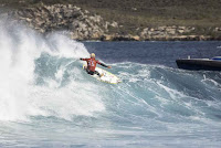 rip curl rottness search surf30 Italo Ferreira 9711 Dunbar