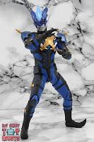 S.H. Figuarts Ultraman Tregear 14