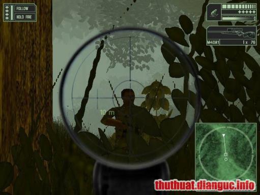 Download Game Marine Sharpshooter II: Jungle Warfare Full Crack, Game Marine Sharpshooter II: Jungle Warfare, Game Marine Sharpshooter II: Jungle Warfare free download, Game Marine Sharpshooter II: Jungle Warfare full crack, Tải Game Marine Sharpshooter II: Jungle Warfare miễn phí