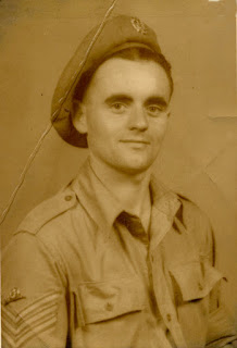 operation torch WW2 59th HAA RA Essex Regiment