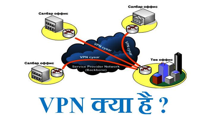 VPN-क्या-है-और-कैसे-काम-करता-है