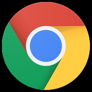 تحميل متصفح google chrome 2017