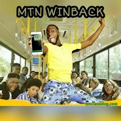 New Revamped MTN WinBack Offer, Get 6 times bonus for 90 days