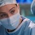 """Crossover de """"Grey's Anatomy"""" e """"Station 19"""" já tem data e ganha novo e tenso trailer!"""