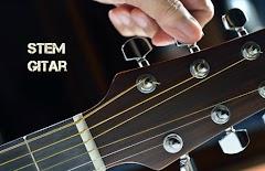 Aplikasi Stem Gitar: 6 Tuner Terbaik Untuk Android, Iphone dan PC