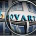 """""""Λαβράκι"""" από τις διωκτικές αρχές για Novartis που οδηγεί σε ακίνητο πολύ γνωστού πολιτικού στις ΗΠΑ – """"Χτυπάνε τα τέλια"""" και για Υπουργό μέσω offshore στην Ελβετία"""