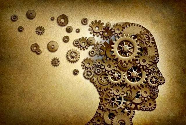 Cabang Tujuan dan Ciri Filsafat