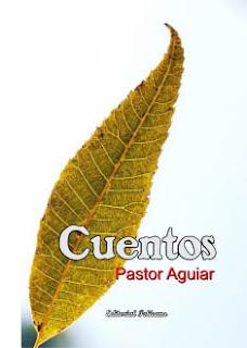 Cuentos, de Pastor Aguiar, Ancile
