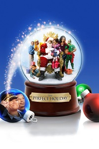 Watch The Perfect Holiday Online Free in HD