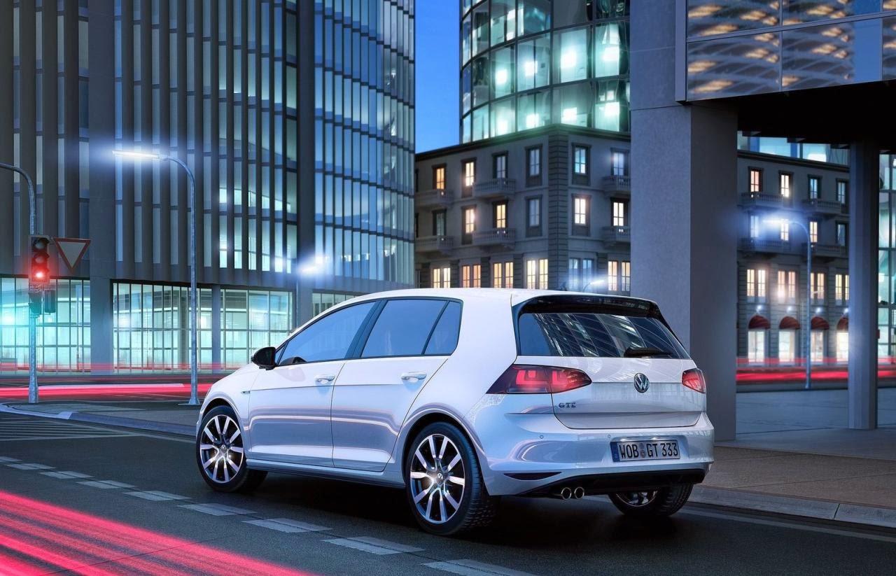 [Resim: Volkswagen+Golf+GTE+2.jpg]