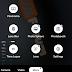 Xiaomi Mi 9 / Mi 9T / Mi 9SE Gcam 6.3 V2.2 Apk