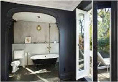 Bathroom Remodeling Ideas For Condos Elegant