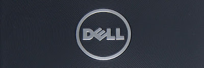 Logo-Laptop-Dell