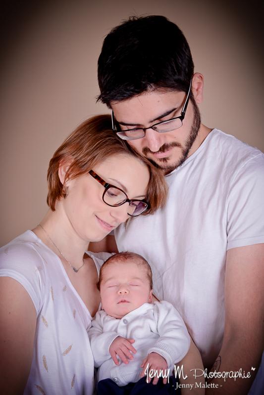 photographe bébé famille maternité loire atlantique, nantes, clisson, legé