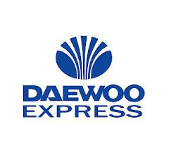 New Jobs in Daewoo Pakistan Express Bus Service Ltd 2021