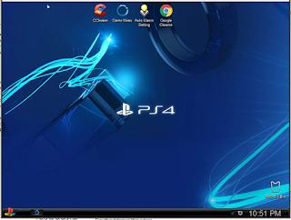Download Theme Windows 7 Paling Keren dan Gratis Terbaru Tentunya
