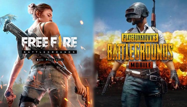 Como Jugar Free Fire y PUBG Mobile en tu PC con Memuplay
