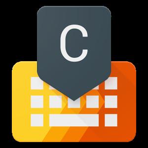 Chrooma Keyboard Pro v4.7.9 Full APK